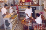 Photo of Subham Ganesan Catering Services Mylapore Chennai