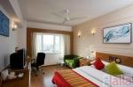 Photo of Lemon Tree Hotel Gurgaon Sector 29 Gurgaon