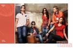 प्रोवोग स्टुडिओ, बांदरा वेस्ट, Mumbai की तस्वीर