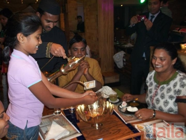 Photos Of Barbeque Nation Salt Lake Kolkata Barbeque