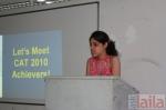 புகைப்படங்கள் டைம் அத்யர் Chennai