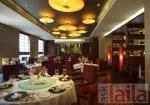 Photo of Atrium Lounge Bandra West Mumbai