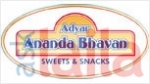Photo of Adyar Ananda Bhavan Sweets And Snacks Adyar Chennai