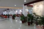 Photo of 69 Seconds Restaurant Sarajapur Road Bangalore