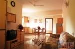 Photo of ब्रिगेड होमेस्टीड जया नगर 8टी.एच. ब्लॉक Bangalore