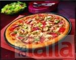 Photo of Pizza Hut Koramangala Bangalore
