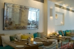 Photo of Olive Bar And Kitchen Mahalaxmi Mumbai