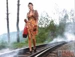 Photo of Max Fashion Vashi Railway Station NaviMumbai