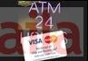 Photo of Kotak Mahindra Bank New Friends Colony Delhi
