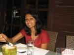 ఓహ్! కాలకుత్తా స్ట్రీట్. మార్క్స్ రోడ్ Bangalore యొక్క ఫోటో