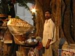 புகைப்படங்கள் ஓஹ்! காலகுத்தா ஸ்டிரீட். மார்கஸ் ரோட் Bangalore