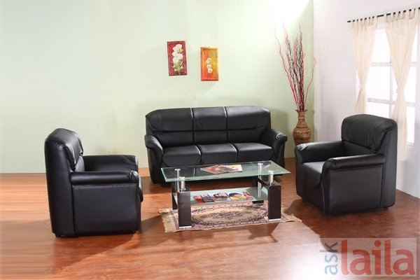 Lovely ... Photo And Picture Of Housefull International Limited, Dahisar East,  Mumbai, Uploaded By ,