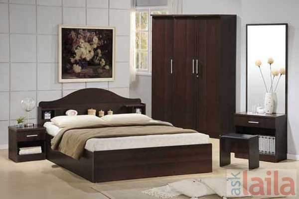 ... Photo And Picture Of Housefull International Limited, Dahisar East,  Mumbai, Uploaded By ,