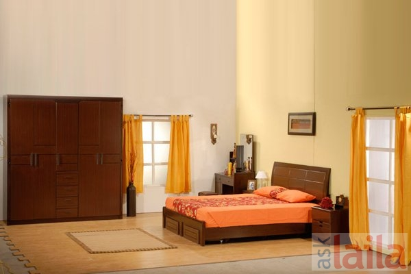 Marvelous ... Photo And Picture Of Housefull International Limited, Dahisar East,  Mumbai, Uploaded By ,