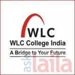 Photo of WLC College Banjara Hills Hyderabad
