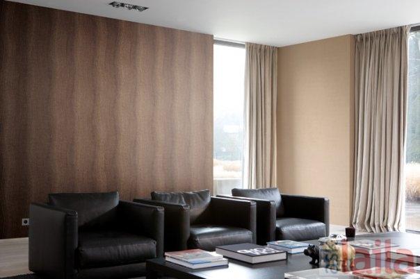 Marshalls powai mumbai marshalls home and decor stores for Room decor marshalls
